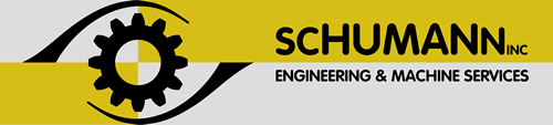 Schumann Inc. Engineering